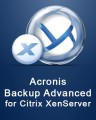 Acronis Backup Advanced f�r Citrix XenServer (11.5) mit Universal Restore und Deduplication, inkl. 1 Jahr Premium Maintenance (AAP), ESD, Download Software Lizenzstaffel, Deutsch