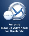Acronis Backup Advanced f�r Oracle VM (11.5) mit Universal Restore und Deduplication, inkl. 1 Jahr Premium Maintenance (AAP), ESD, Download Software Lizenzstaffel, Deutsch