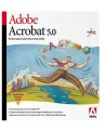 Adobe Acrobat 5.0 Update, Mac, Deutsch
