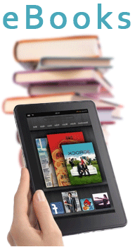 B�cher & eBooks