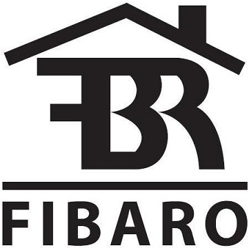 fibaro motionsensor z wave bewegungsmelder tempera fib fgms 001. Black Bedroom Furniture Sets. Home Design Ideas