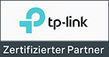 tp-link Online Business Partner