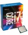 Intel Core i7-6700K, 4x 4.00GHz, Sockel 1151, Box