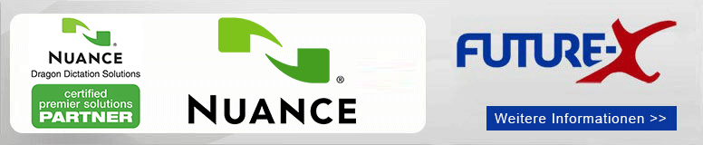 Nuance Academic Software Onlineshop