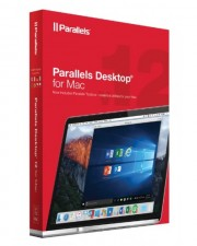 Parallels Desktop 12 Download Mac, Multilingual