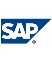 SAP Crystal Reports 2016 1 Named User Download Win, Multilingual