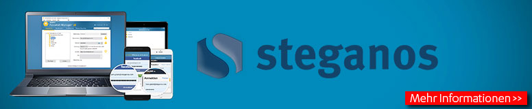 Steganos Download Software Onlineshop