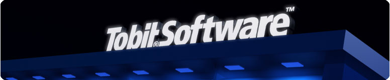Tobit Software Shop