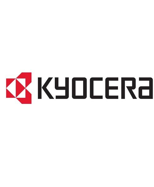 Kyocera PM-650A - Wartungskit - für KM 6030, 8030