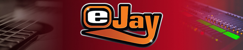 eJay Grafik & Multimedia Software