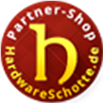 HardwareSchotte.de Partner-Shop