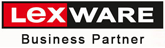 Lexware Business Partner