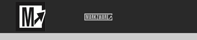 Markzware Tools, Tuning & Utilities Software - alle Versionen