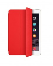 Apple iPad Smart Cover PRODUCT red Rot (MR632ZM/A)