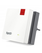 AVM FRITZ!Repeater 1200 Repeater WLAN 1 Gbps