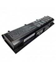 HP Laptop-Batterie 1 x Lithium-Ionen 6 Zellen 62 mAh für OMEN by 17 Pavilion