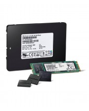 "Samsung 256 GB SSD PM871b SATA III Solid State Disk Serial ATA 2,5 "" 6 GB/s 600 MB/s"