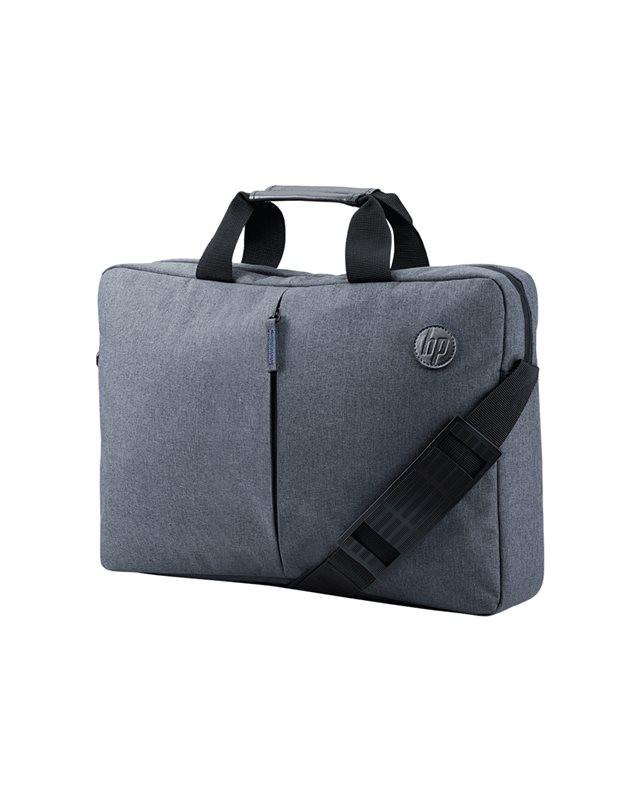 2f6bb714bec64 HP Essential Top Load Case Notebook-Tasche 15.6