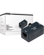 DIGITUS Professional Passive PoE wall mount box Power Injector