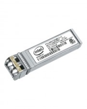 Intel Ethernet SFP+ SR Optics SFP+-Transceiver-Modul Gigabit 10 1000Base-SX 10GBase-SR 850 nm