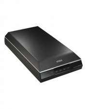 Epson Perfection V600 Photo Flachbettscanner A4 216 x 297 mm 6400 dpi x 9600 dpi Desktop (B11B198032)