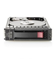 "HP Enterprise Festplatte 500 GB Hot-Swap 3.5"" 8.9 cm SATA 1.5Gb/s 7200 rpm (395501-002)"