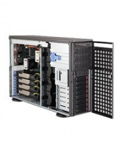 Supermicro A+ Server 4021GA-62R+F Tower