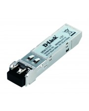 D-Link Mini-GBIC Transceiver 1000BaseSX