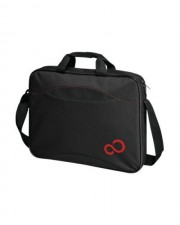 Fujitsu Casual Entry Case 16 Notebook-Tasche 15.6""