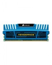 Corsair Vengeance 4 GB, 240-polig, DDR3-1600 MHz, CL9, 1.5 V ungepuffert