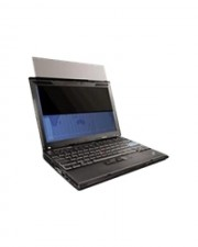 "Lenovo 3M PF12.5W Notebook-Privacy-Filter Sichtschutz 12,5"" Breitbild"
