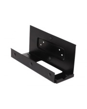 Shuttle VESA mount accessory Desktop-Monitor-Montage-Kit Schwarz für XG41 (PV02)
