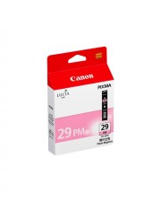 Canon PGI-29PM Photo Magenta original Tintenpatrone