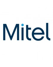 Mitel OpenCom 320 Upgrade-Lizenz Release Upgrade X320 (84H00003AAA-A)