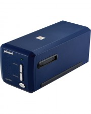 Plustek OpticFilm 8100 Filmscanner 35 mm mm-Film 7200 dpi x 7200 dpi - USB 2.0 (0225)