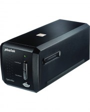 Plustek OpticFilm 8200i Ai Filmscanner 35 mm mm-Film 7200 dpi x 7200 dpi - USB 2.0