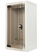 "TRITON RKA Mount cabinet wall mountable 10U 25.4 cm 10"" (RKA-10-AS5-CAX-X1)"
