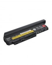 Lenovo ThinkPad Battery 44++ Laptop Batterie Lithium-Ionen 9 Zellen 94 Wh