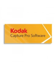 Kodak Capture Pro Software CAD Nur Lizenz Windows Server 2008 R2 10 Enterprise 7 3 Jahre (1570167)