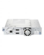 HP Enterprise Ultrium 6250 Drive Upgrade Kit Bandbibliothek-Laufwerkmodul LTO 2.5 TB / 6.25