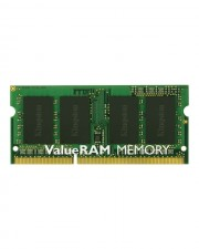 Kingston ValueRAM DDR3L 4 GB SO-DIMM 204-polig 1600 MHz PC3-12800 CL11 1.35 V nicht-ECC