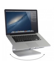 RAIN DESIGN mStand360 Apple MacBook and Pro