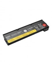Lenovo ThinkPad Battery 68+ Laptop Batterie 6 Zellen 6.6 Ah