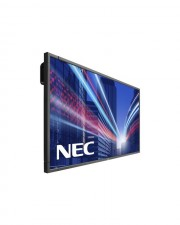 "NEC Display MultiSync P463 116.8cm/46"" Klasse P Series LED-Display Digital Signage 1080p Full HD kantenbeleuchtet EEK: C"