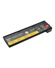 Lenovo ThinkPad Battery 68 Laptop-Batterie Lithium-Ionen 3 Zellen 2.06 Ah