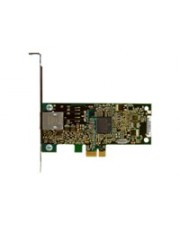 Dell Broadcom 5722 Netzwerkadapter PCIe Gigabit Ethernet für Inspiron 3847 OptiPlex 9020 Precision T1700 Tower 7910
