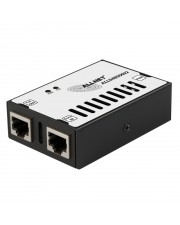 ALLNET PoE Adapter/Injector WLAN 1 Gbps 1-Port Ethernet (ALL048900V2)