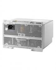 HP Enterprise Stromversorgung Power Supply Plug-In-Modul 700 Watt