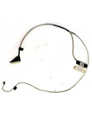 Acer Kabel Notebook-Ersatzteil LCD Cable (50.ML9N2.005)