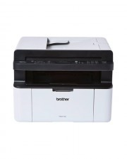 Brother MFC-1910W Multifunktionsdrucker s/w A4 Laser USB 2.0 Wi-Fi(n)